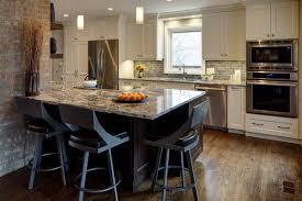 Show Kitchen Designs by Interior Design Awards Drury Design