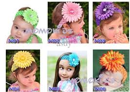 children s hair accessories baby new headband infant children s hair accessories kids