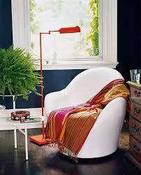 Room With Plants 25 Unexpected Ways To Decorate With Plants Brit Co
