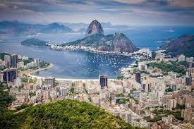 amazing places in america 5 most amazing places to visit in south america