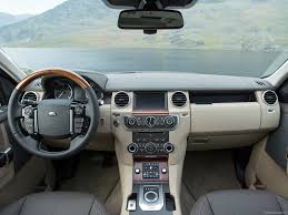 land rover discovery 2015 white land rover discovery 2015 pictures information u0026 specs