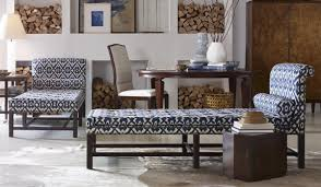 Living Room Sofas And Chairs by Century Furniture Infinite Possibilities Unlimited Attention