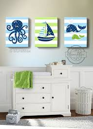 Best  Whale Canvas Ideas On Pinterest Whale Whale Themed - Canvas paintings for kids rooms