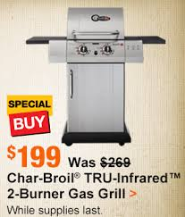 home depot black friday gas grill home depot starts now spring black friday milled