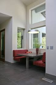 kitchen booth ideas kitchen booth ideas dining room contemporary with kitchen nook metal