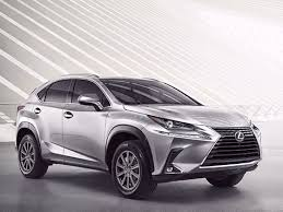 bergstrom lexus appleton view the lexus nx null from all angles when you are ready to test