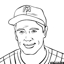 new york knicks coloring pages newest coloring pages page 38