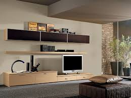 Modern Living Room Tv Unit Designs Tv Unit Designs For Living Room Modern Living Room Interior Design