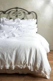 bedding design chic collection bedding chezmoi collection 7