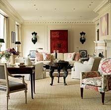 Matthew Carter Interiors Portfolio Matthew Carter Interiors Beautiful Interiors