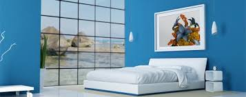Bedroom Designs On A Budget 18 Master Bedroom Decorating Ideas On A Budget Pictures