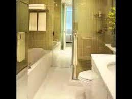 bathroom towel rack design ideas youtube