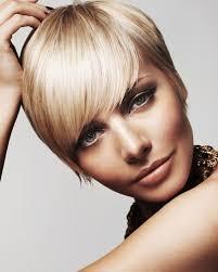 hair finder short bob hairstyles 18 best fine hair images on pinterest hair cut shirt hair and