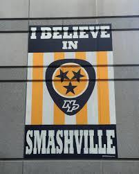 i believe in smashville music city pinterest nashville and i believe in smashville