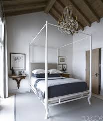 Bedroom Decorating Ideas Amp Designs ELLE DECOR Elle Decor - Elle decor bedroom ideas