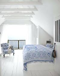 greek bedroom greek style home decor style bedroom with vintage blue and white