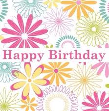 455 best happy birthday images on pinterest birthday cards
