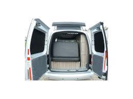 used volkswagen caddy maxi c20 lwb cdv 104tdi pd panel van 1 9 tdi