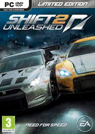 cheat nfs com need for speed cheat codes and tricks home