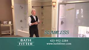 morgan the bathfitter guy tours their new showroom youtube morgan the bathfitter guy tours their new showroom
