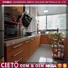 Kitchen Cabinet Materials by Kitchen Cabinet Laminate Materials Kitchen Cabinet Laminate