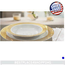 anniversary plates ebay