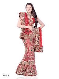 indian wedding dress shopping wedding dresses indian bridal wedding shopping tips