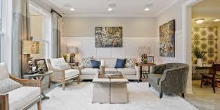 100 home interiors usa usa kitchen interior design 100 model homes interiors american home interiors house interior