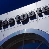 eastgate chrysler jeep dodge ram eastgate chrysler jeep dodge ram auto dealership in indianapolis