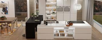 quel parquet pour une cuisine quel parquet pour une cuisine 6 cuisines ixina cuisine majano
