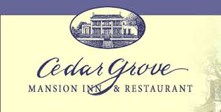 Bed And Breakfast In Mississippi Cedar Grove Inn Vicksburg Mississippi Bed And Breakfast Vicksburg