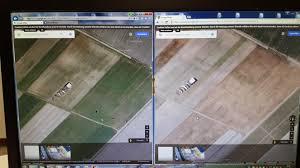 Google De Maps Ich Auf Google Maps U2013 Kitefriends Longbridge
