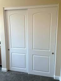 Decorative Sliding Closet Doors Decorative Sliding Closet Doors Sliding Closet Door Sliding Closet