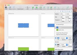 become a sketch guru in 3 easy steps u2014 sitepoint