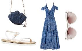 what to wear for a wedding what to wear to a destination wedding travel leisure