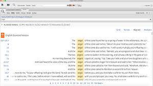 worth keeping logos bible software forums