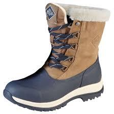 s boots waterproof s decora prelude waterproof winter boot mount mercy