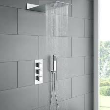 Shower Packages Bathroom Awesome Shower Packages Bathroom Images The Best Bathroom Ideas