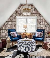 home studio design associates review blog centered by design
