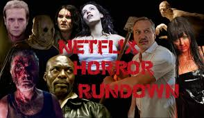 werewolf movies on netflix u2013 monster at the end of the dream