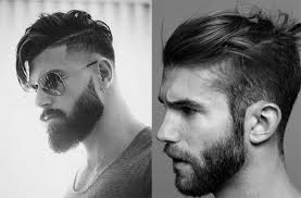 mens haircuts dublin oh men s hairstyles which is best for you galla