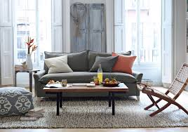 West Elm Furniture by West Elm Announces Arrival To The Middle East With Alshaya