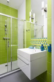 kleines bad fliesen naturfarben ideen tolles kleines bad fliesen naturfarben best kleines