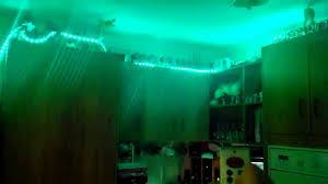 ip67 led strip lights 5m 5050 rgb dream color 6803 ic led strip light waterproof ip67