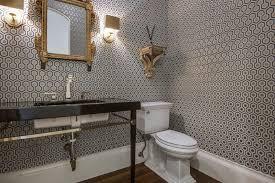 gold bathroom ideas bathroom balck and gold bathroom decor ideas coast grey