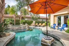 vacation homes home palm springs vacation rentals luxe vacation homes