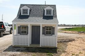 download playhouse plans victorian plans free wood working