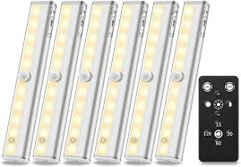 battery led lights for kitchen cabinets anbock cabinet lighting remote led closet light battery powered lights wireless counter lighting touch led lights stick on lights