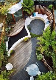 20 small backyard garden for look spacious ideas home design and