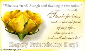 day cards for friends free cake info happy friendship day cards